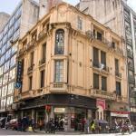Urban 011, Buenos Aires
