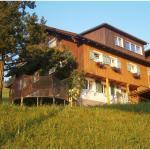 Hotelbilleder: Familienbauernhof Bereuter, Alberschwende