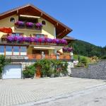 Hotellbilder: Gästehaus Sonnenhang, Mondsee