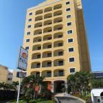 Hotel Bello Veracruz, Veracruz