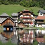 Hotellbilder: Ferienhof Hoffmann, Weissensee