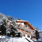 Bed & Breakfast Kaserer,  Santa Cristina in Val Gardena