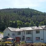 Glenwood Guesthouse, Betws-y-coed