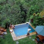 Anahata Villas and Spa Resort, Ubud