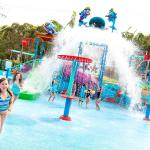 Hotellikuvia: BIG4 North Star Holiday Resort, Hastings Point