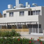 Sunny Holiday Apartments,  Protaras