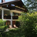 Hotel Pictures: Gut Elmau, Elmau