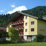 Foto Hotel: Appartements Carinthia, Bad Kleinkirchheim