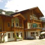 Hotelbilder: Ferienhäuser Thalbach, Heiligenblut