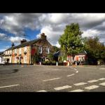 Hotel Pictures: The Original Rosslyn Inn, Roslin