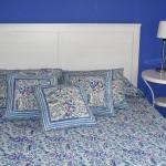Guest House Agarre O Momento, Cascais