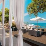 Meliá Coral Adults Only, Umag