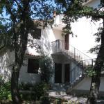 Apartments Zora, Poreč