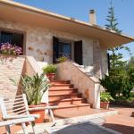 Bed And Breakfast Sant'Anna, Alghero