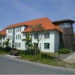 Zdjęcia hotelu: Driemaster, Westende