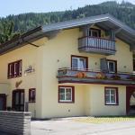 Mountain Motel, Kaprun