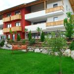 Apartments Sunnseitn, Dobbiaco
