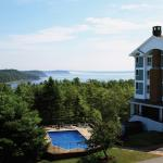 Bluenose Inn - Bar Harbor Hotel, Bar Harbor