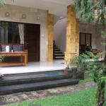 Gerhana Sari 2 Bungalows, Ubud