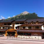 Hotel Regent's,  Andalo
