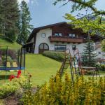 Landhaus Almidyll,  Seefeld in Tirol