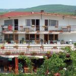 酒店图片: Varna Hotel, 克兰内沃