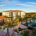WorldQuest Orlando Resort,  Orlando