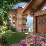 Hotel Job, Monclassico