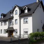 Gästehaus Dernst, Mesenich