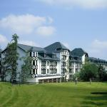 Hotel Pictures: Land & Golf Hotel Stromberg, Stromberg