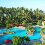 Muine de Century Resort & Spa,  Mui Ne