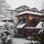 Hotel Teddy House, Bansko