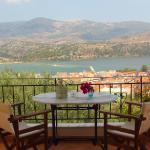 Casa Di Sonia, Argostoli