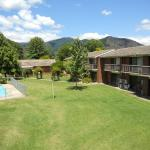 Hotellbilder: Bogong View Motor Inn, Bright