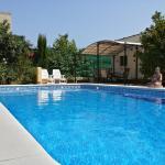 Hotel Pictures: Casa Velden, Hinojos