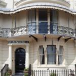 Regency Hotel Brighton,  Brighton & Hove