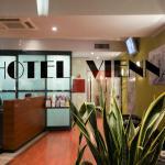 Hotel Vienna,  Lido di Jesolo