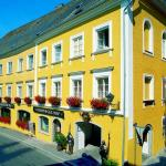 Hotellikuvia: Hotel Schärdinger Hof, Schärding