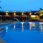Nest Boutique Resort, Lat Krabang