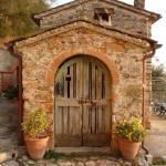 Agriturismo Il Leopoldino, Ripafratta