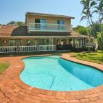 La Loggia on Broadwood,  Durban
