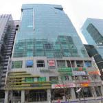 Cozy Seoul Hongdae, Seoul
