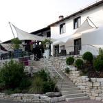Hotel Pictures: Hotel Seeluna am Klostersee, Ebersberg