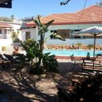 Rivendell, Windhoek