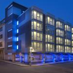 Petul Apart Hotel City Premium,  Essen
