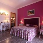 Miriam Guesthouse,  Rome