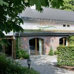 Hotel Pictures: Hotel am Wallgraben, Brilon