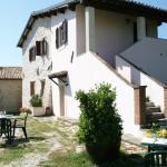 Borgo Di Fonni,  Sellano