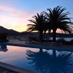 Hotel Pictures: Le Catalan, Banyuls-sur-Mer