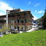 Casa Vacanze Besson,  Sauze d'Oulx